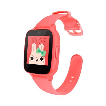 sogou搜狗糖猫 (teemo)儿童电话智能手表