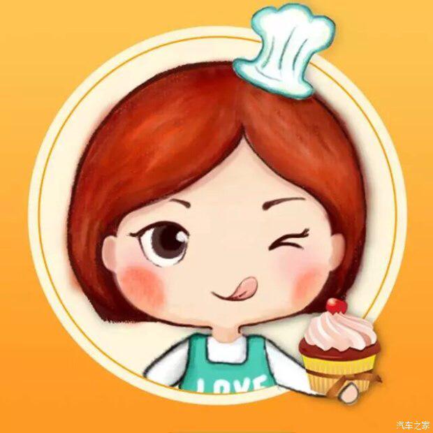 亲子烘焙♂周末来国美经三路店和孩子一起DIY吧!