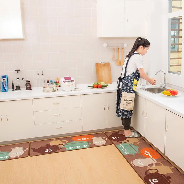 厨房清洁,这一篇搞定!