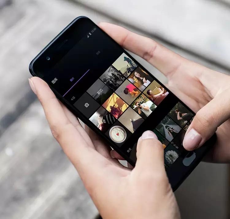 超越苹果?一加手机成印度高端市场中最大赢家