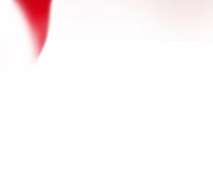 背景圖_0