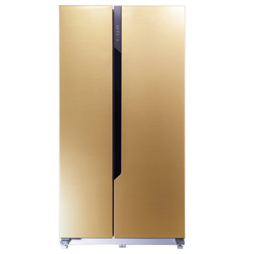 冰箱屏风设计图
