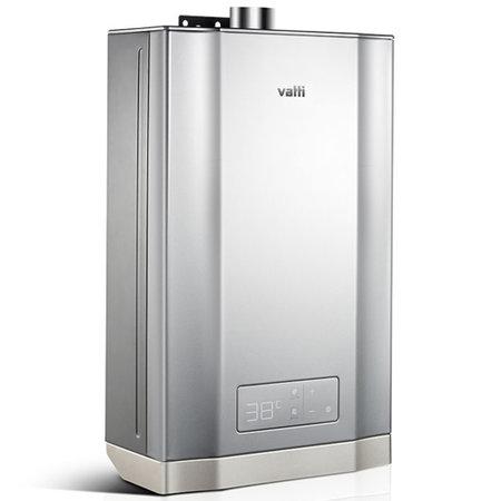 华帝(vatti) jsq23-q12ja1 燃气热水器 节能 恒温图片
