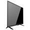 创维(Skyworth) 32X6 32英寸10核智能网络平板液晶电视 黑第3张高清大图