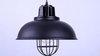灯饰对家居的重要性,不但你想的那些!