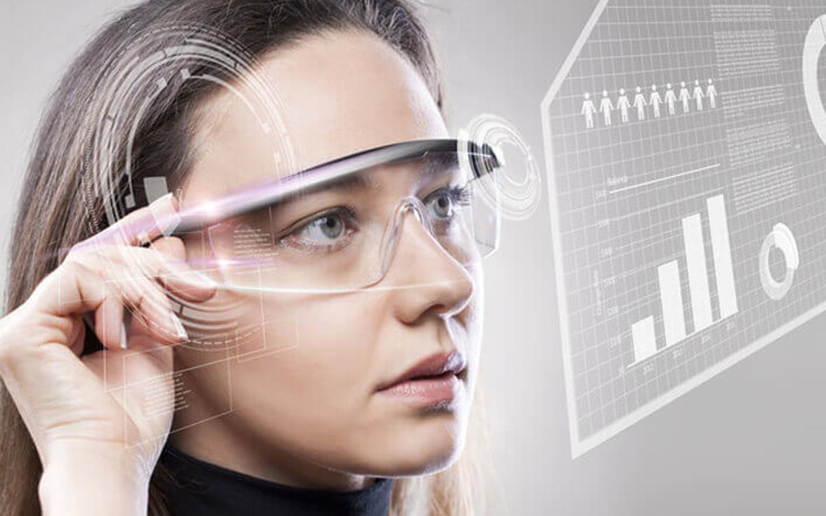 苹果 AR 眼镜何时上市?答案可能是 2019 年