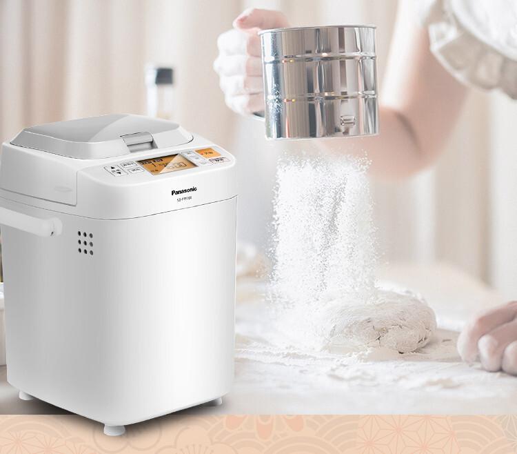 如何购买到合适的面包机呢有什么不错的面包机介绍?