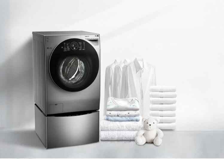 如何选购子母双筒洗衣机,子母双筒洗衣机品牌推荐?