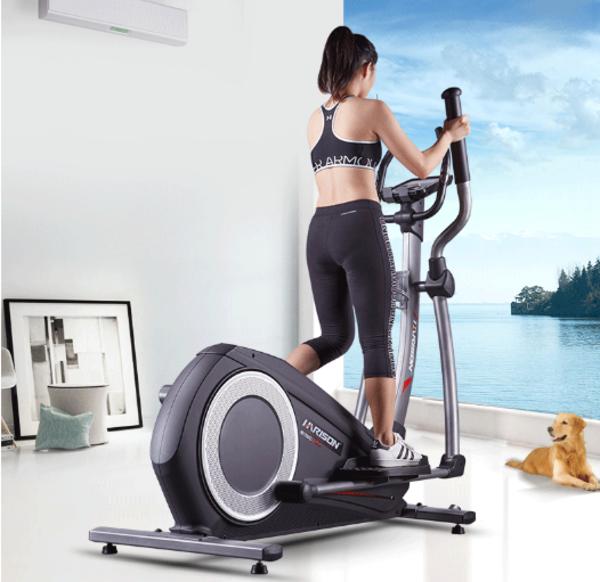 选择什么样的健身器械才适合自己呢?有什么好的健身器械推荐?