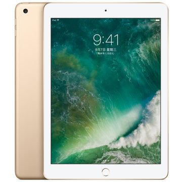 Apple 苹果 2017款 iPad 9.7英寸 32GB 平板电脑 MPGT2CH/A 2288元包邮