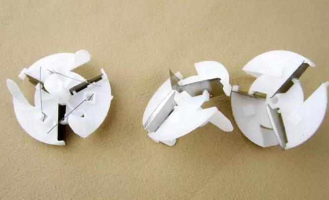 毛球修剪器有几种?毛球修剪器应该怎么选?