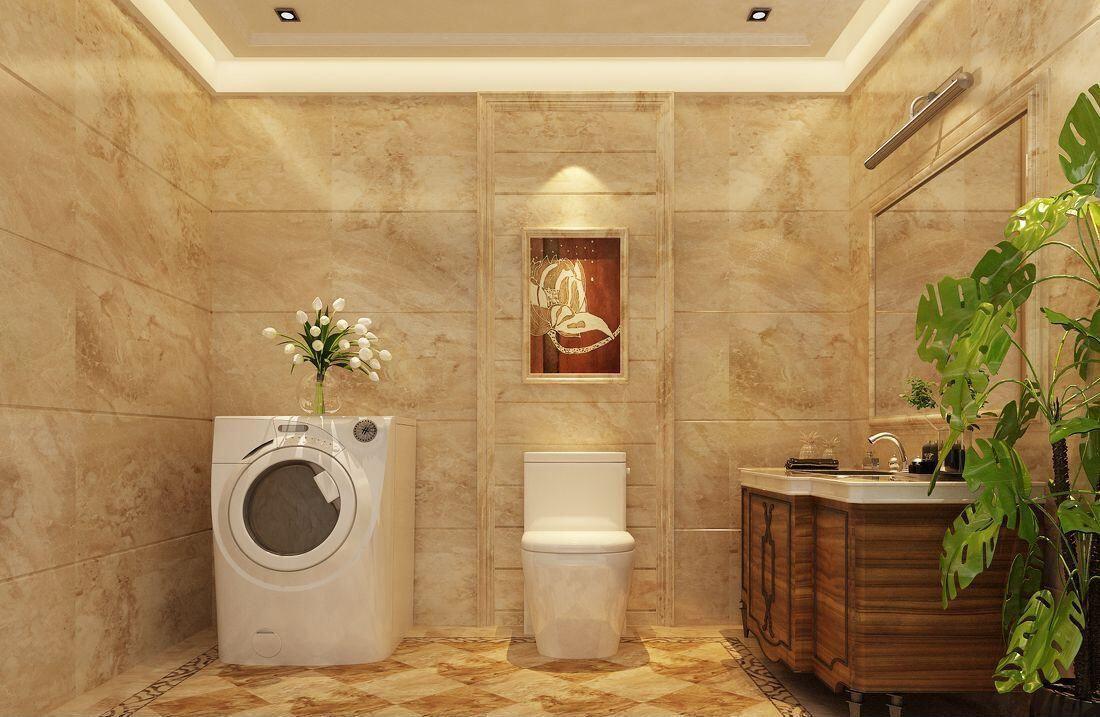 如何选择一款适合自家的洗衣机呢