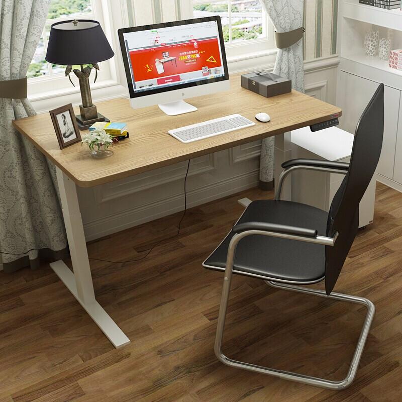 什么是电动升降桌?有什么电动升降桌品牌推荐?